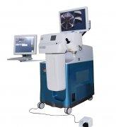 美国飞秒白内障手术系统Lensx