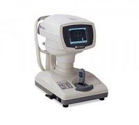 RC-5000多功能自动曲率验光仪