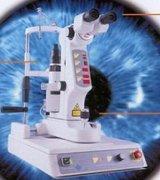 眼底设备PULSA SYL9000